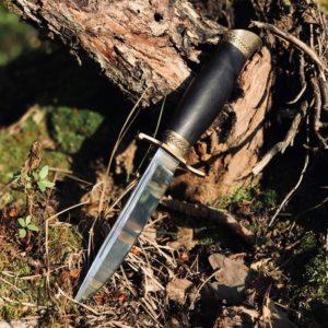 ножи ручной работы москва