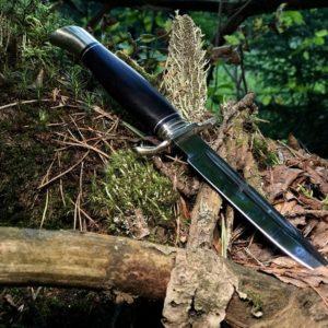 купить ножи ручной работы санкт-петербург