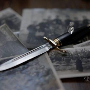 купить ножи ручной работы